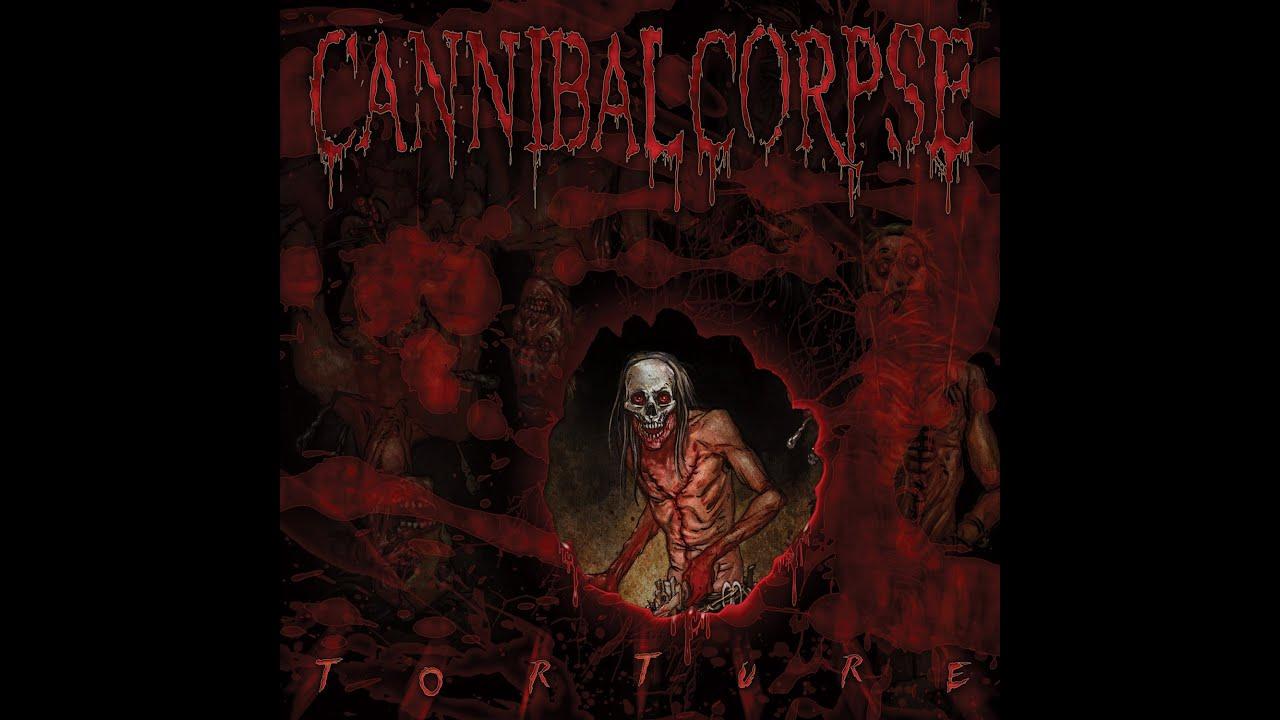 Resultado de imagem para torture cannibal