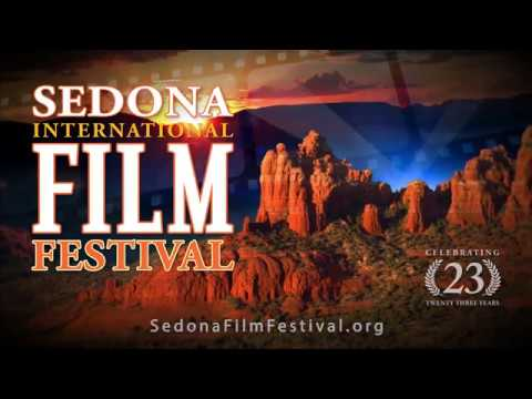 VIP Reception Enchantment - Sedona International Film Festival 2017