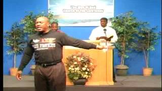 KEEPING IT REAL WITH PASTOR TONY SMITH.wmv