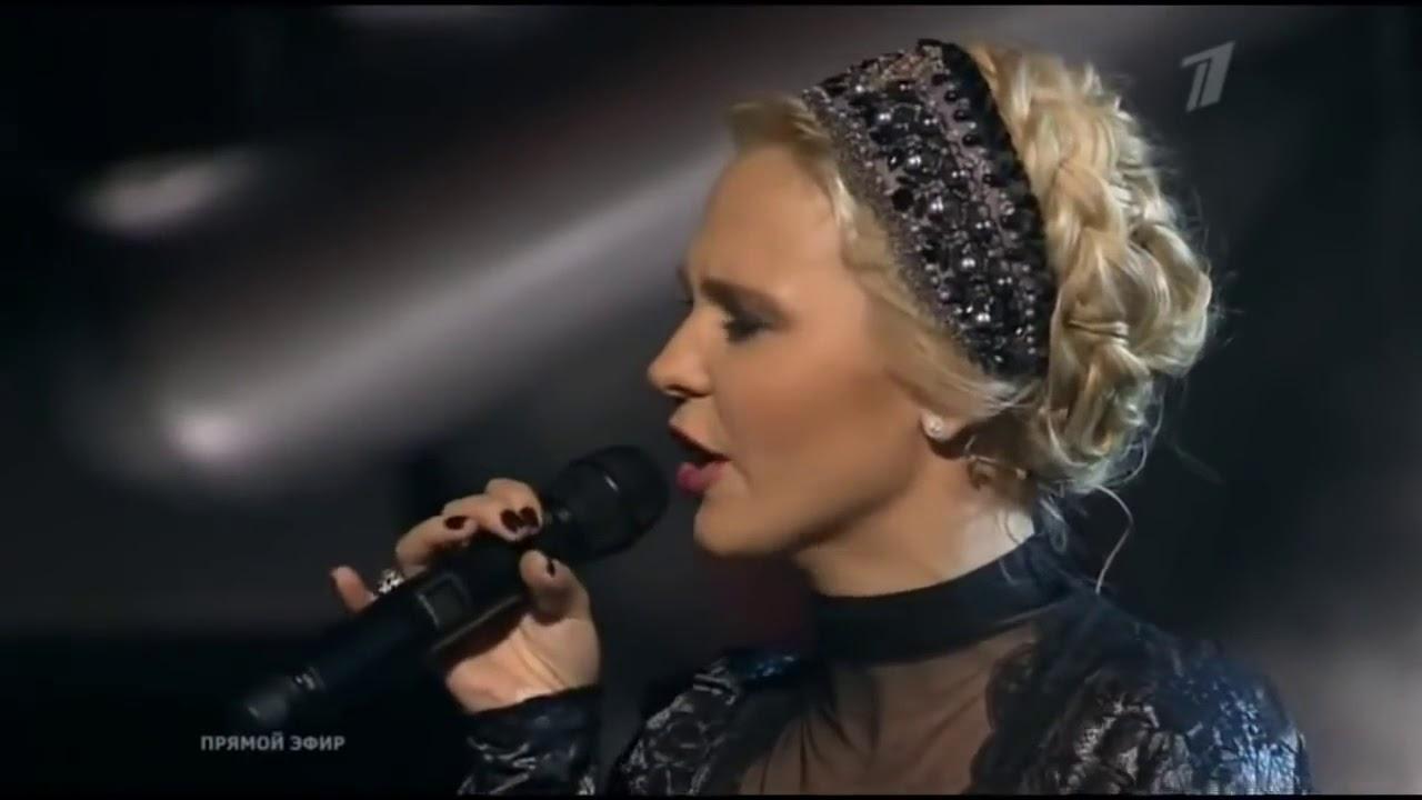 Russian folk music  Pelageya sub