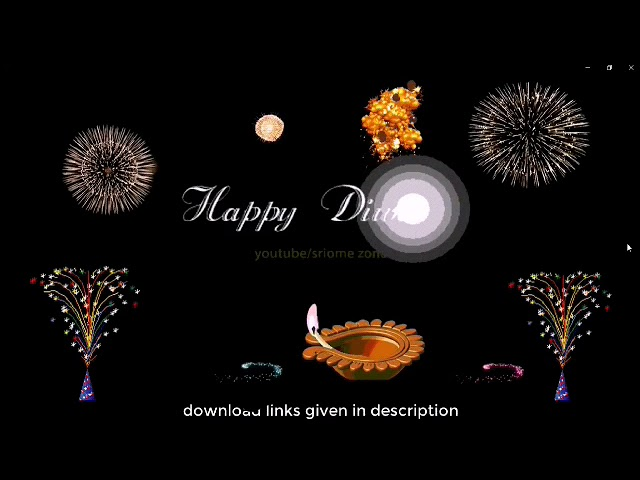 Happy Diwali video status | Diwali video status | Diwali video status 2018 | Diwali whishes |Diwali