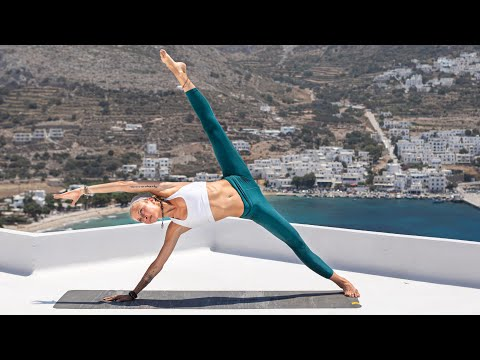 total-body-yoga-workout-|-power-yoga-class:-reconnect