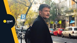 """""""Zaczynam proces myślenia od budowania motywacji"""" - Igor Brejdygant   #OnetRANO"""