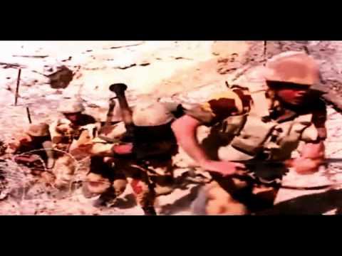 6th October 1973 War And The Egyptian Victory حرب أكتوبر ألمجيدة