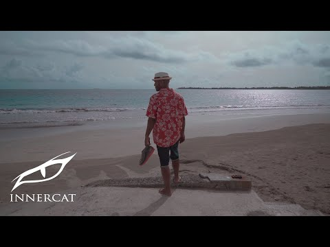 Chyno Nyno – Madre (Video Oficial)