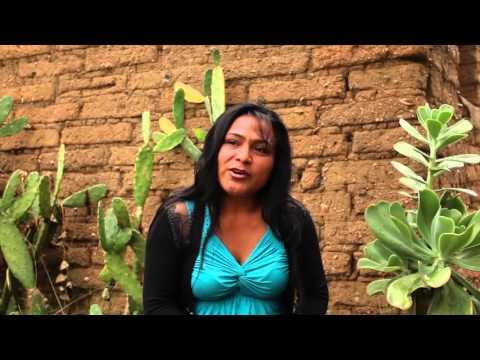 Amaranth Empowers Rural Women