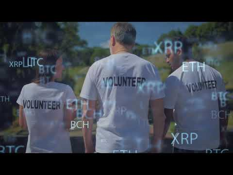 Eat Finance Charity Promo