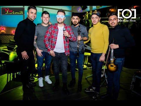 Liviu si Vox - Te iubesc la putere maxima - Live Club Exclusive 2018
