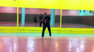 Michael Jackson Break Dance 2012 Jam Immortal version