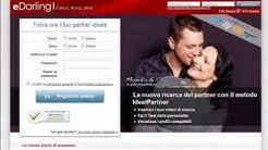 chat gratis senza registrazione italiana