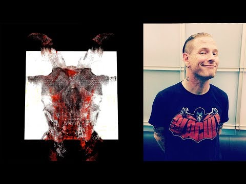 Corey Taylor Reacts To All Out Life (New Slipknot Song) | Rock Feed Mp3