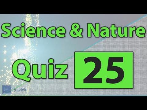 science-&-nature-quiz-|-number-25-|-quizme