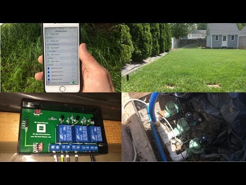 Open Source Home Automation Software That's Actually Worth