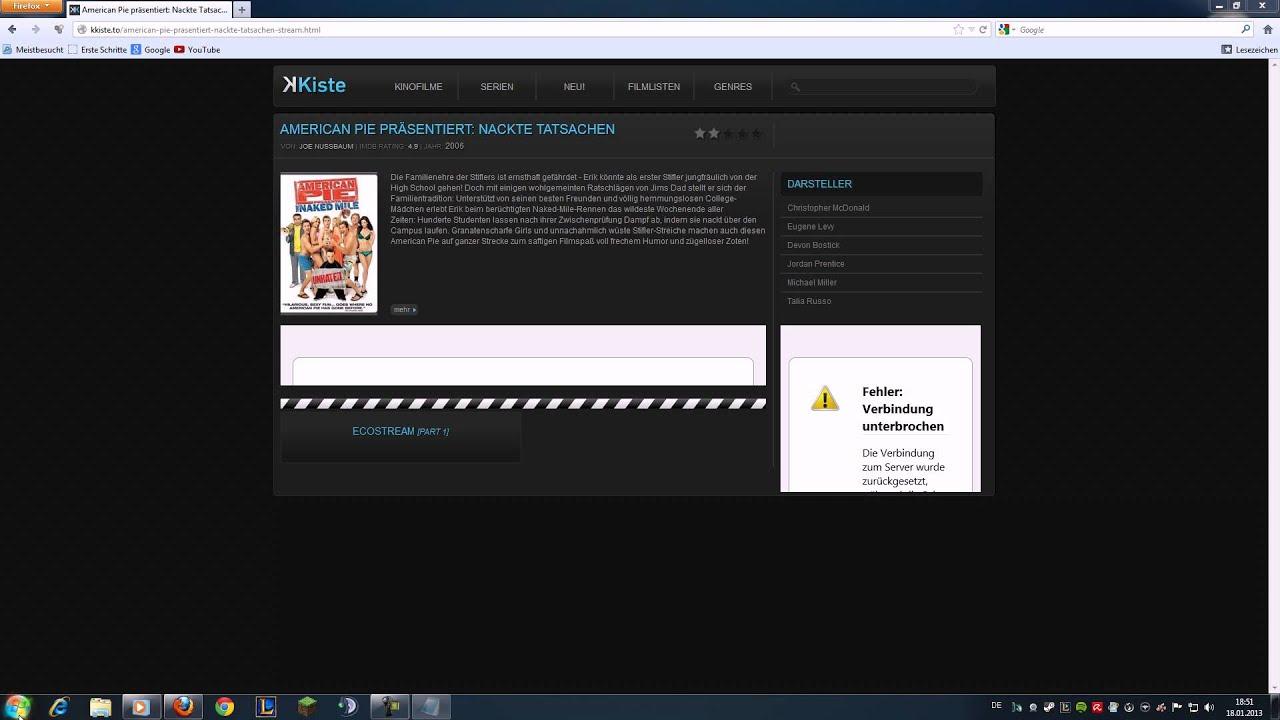 Filme Streamen Free