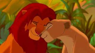 The Lion King Michael Crawford.mp3