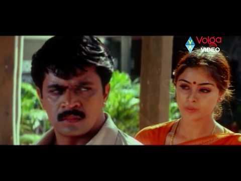 Simha Baludu Movie Parts 10/14 - Arjun,...