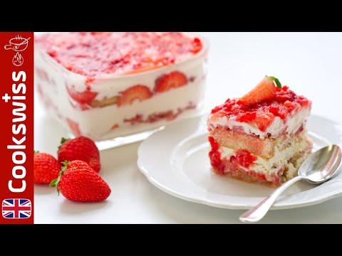 strawberry-tiramisu-–-easy-strawberry-desserts-(tiramisu-recipe)