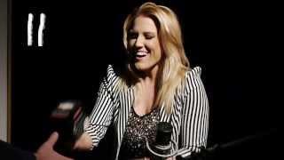 Fünf für...-Interview mit Natalie Horler (Cascada)