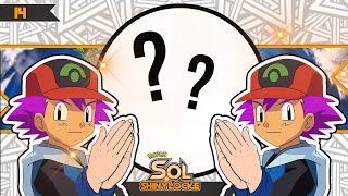 Pokémon Sol Shinylocke Ep.14 - EL OBJETO RANDOM QUE ME VA A HACER GANAR ESTE LOCKE