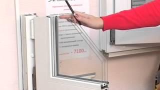 Как правильно выбрать пластиковое окно.(, 2012-05-21T03:42:18.000Z)