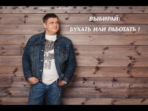 Новогодняя трансляция ,)