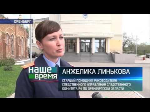 Заместитель директора Гидропресса устроил стрельбу в автосервисе