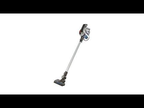 Hoover Ultra Light Cordless Cruise Vacuum with Charger