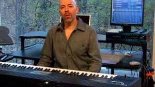 An introduction to Receptor, featuring Jordan Rudess