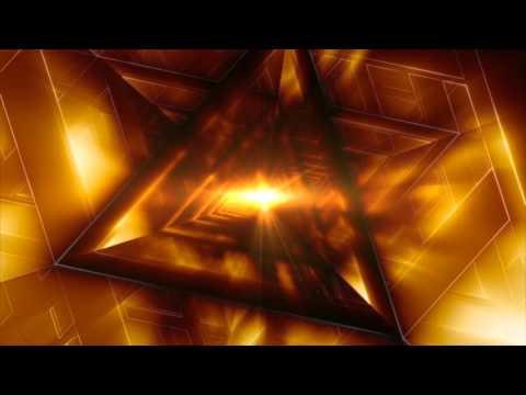Bad Motives-DM Galaxy (feat. Aloma Steele) (Lyrics)