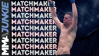 UFC 241: What is next for Nate Diaz?