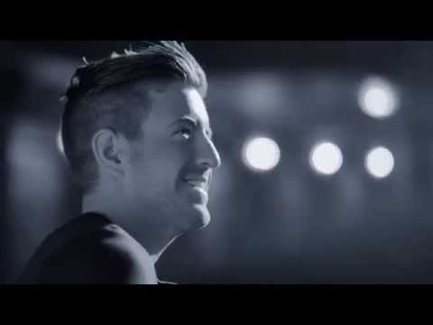 Say You Will : Billy Gilman * *