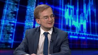 P. PATKOWSKI (PIE) - POLSKA WSCHODNIA, SPRZEDAŻ BEZPOŚREDNIA