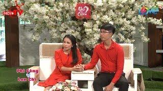 Cô gái Cà Mau khóc ướt bến xe chờ đợi người yêu đi học ở Sài Gòn 8 năm trở về đám cưới 😥