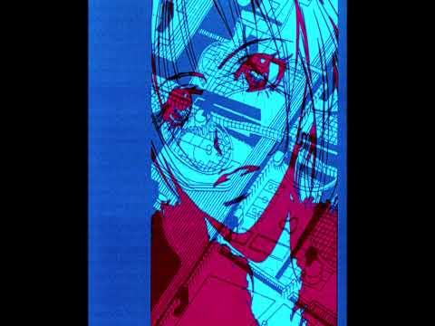 Luffy X Nami Doujinshi: Richiumu No Miyako (City Of Lithium)