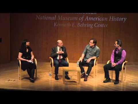 American History (After Hours): The Craft Distilling (Re) Revolution