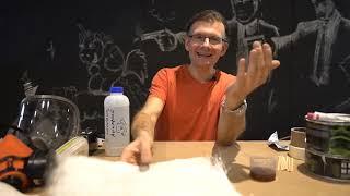 DIY. З чого зробити сабвуфер стелс своїми руками? Режим розумника
