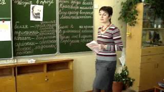 Рефлексия. Учитель Ткачук С.Н.