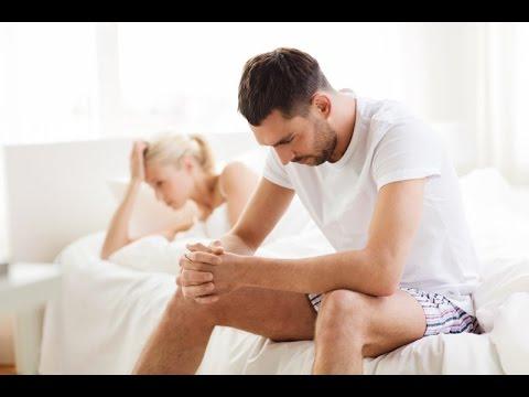Problemas sexuales annales femeninos