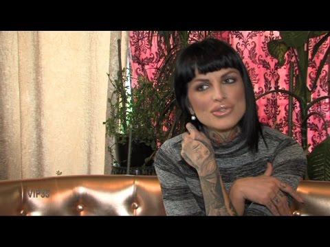 Klaberka Jelena Krunić otvoreno o svom seksualnom opredjeljenju