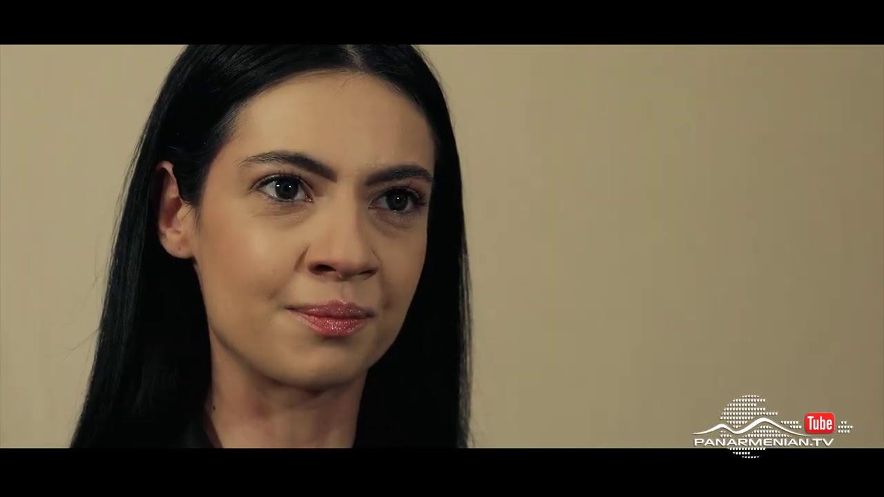 Sari Axjik, Episode 49 (04.01.2021)