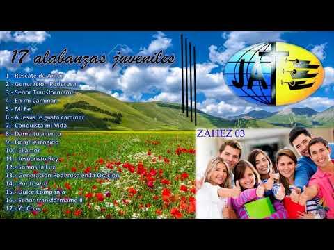 Música Adventista para Jóvenes