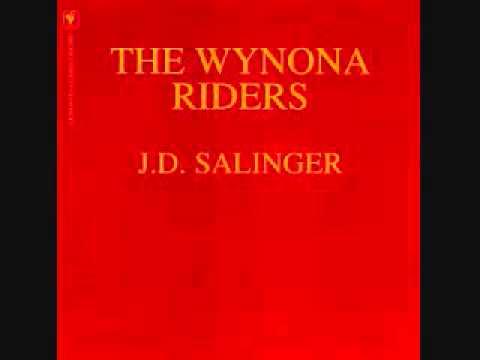 The Wynona Riders - The Great Rock'n'Roll Swindle