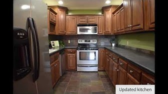 96 Summit View Dr, Martinsville, VA - Southern Virginia Properties - Ask Angie