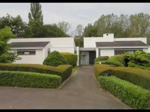 Enchanting Maison Plain Pied Brabant Wallon Ideas - Best Image ...