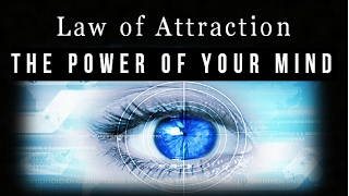 how to use your mind the right way to create what you want with law of attraction exercises