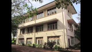 Galahitiyawa Central College