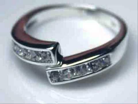 ราคาทองคํารูปประพัน วันนี้ แหวนทองลายโบราณ
