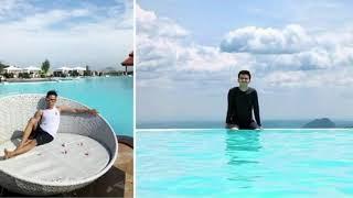 WAH TERNYATA !! Ada Tempat Wisata Paling Hits Di Purwakarta yang Jarang Orang Tau !!