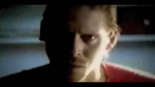 Reverb Trailer 2009