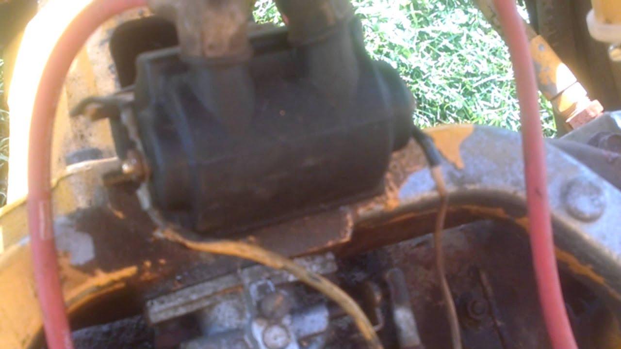 Onan P218 Coil Wiring Schematic Diagrams P218g Diagram Services U2022 Intake Rebuild